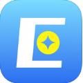 融e宝app官方版下载安装 v1.0