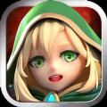 玩具英雄游戏官方网站最新版下载 v2.0.17