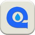 中国水泵微商城app下载手机版 v1.0
