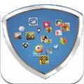 小肾魔盒qq助手神器苹果版官方下载 v3.5