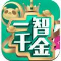 熊猫直播tv一智千金答题app官方版手机下载 v3.3.2.6018
