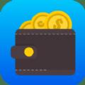嘉卡秒啦贷款官方app手机版下载 v1.0
