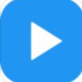 狸狸影院官方app下载手机版 v1.0