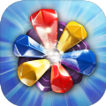 宝石和魔法无限钥匙中文破解版 v1.1.0