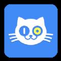 猫粒贷借钱app官方手机版下载 v1.1.2