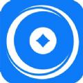 富达卡贷款官方app下载手机版 v1.0