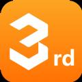 第三学堂app手机版下载安装 v1.0.0
