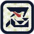 忍者弗利克无限金币破解版 v1.0