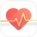 姨妈呵护助手苹果版手机app下载 v1.0.2