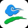 白云发布app官方手机版下载 v1.0.0