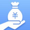 大财神钱包官方app下载手机版 v1.0