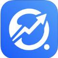 AlCoin比特币交易平台app下载 v1.4.0
