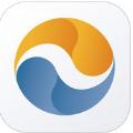 温商财富社区app官方版下载安装 v1.0