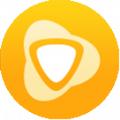 借我贷款官方版app下载安装 v1.0