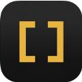 无糖买手app手机版软件下载 v1.0.0