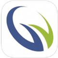 和管理苹果版手机app下载 v2.1.300