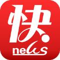 快点温州手机客户端app下载 v1.0.0