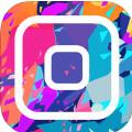 匡匡社交软件app手机版下载 v1.0.6