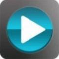 长河影视apk官方版下载安装 v1.0
