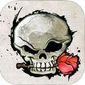 黑暗墓穴无限道具中文破解版 v1.0