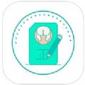 数胎动Pro手机版苹果软件下载 v1.2