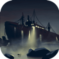 诡船谜案安卓版游戏下载 v1.0.1