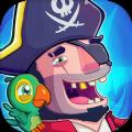海盗超级测验