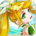 永恒神话纪元官网最新版游戏下载 v1.3.2