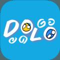 DOLO序中文无限碎片破解版 v1.3