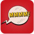 多多漫画官方app下载手机版 v1.0
