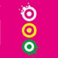 红绿灯直播盒子二维码iOS苹果版app下载 v1.0