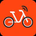 Mobike摩拜单车红包官方版app下载 v6.6.6
