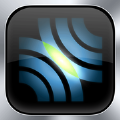 AI智能家居官方app下载手机版 v1.0.1