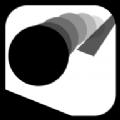 无尽之任务滚动的球球无限金币内购破解版 v1.0.4