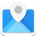 Mapapers app手机版软件下载 v1.3