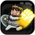 Blackmoor2游戏