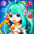宝石闪电战游戏安卓版(Gem Blitz) v2.3