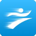 神行者虚拟定位破解版app软件下载 v4.9.3