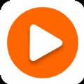 范特西app视频下载 v1.0