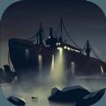 脱出游戏诡船探案完整破解版 v1.0