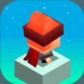 跳跃Leap游戏安卓版下载 v1.5