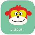 极动体育苹果版官方iOS下载 v1.2.3