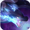 决战数码兽游戏官方网站下载 v1.3.0