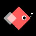优惠券小鱼app软件官方手机版下载 v1.0