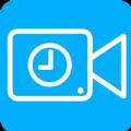 视频倒过来了软件app手机版下载 v1.0.5