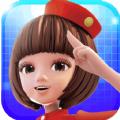 东方可儿百变彩妆游戏官网下载正式版 v1.0.0