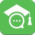 天桥教育平台