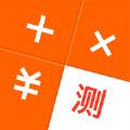 用钱助手客户端app下载手机版 v1.0.0