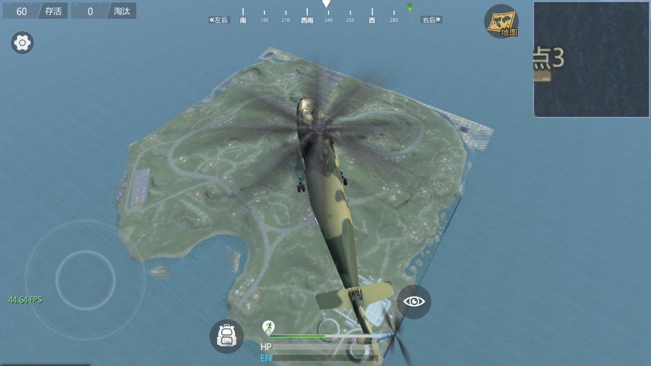 海岛突袭放逐游戏怎么玩 海岛突袭放逐游戏玩法特色一览[多图]