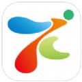 永安旅�[app手机版官方下载 v5.7